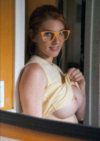 Sexy women fucking tumblr