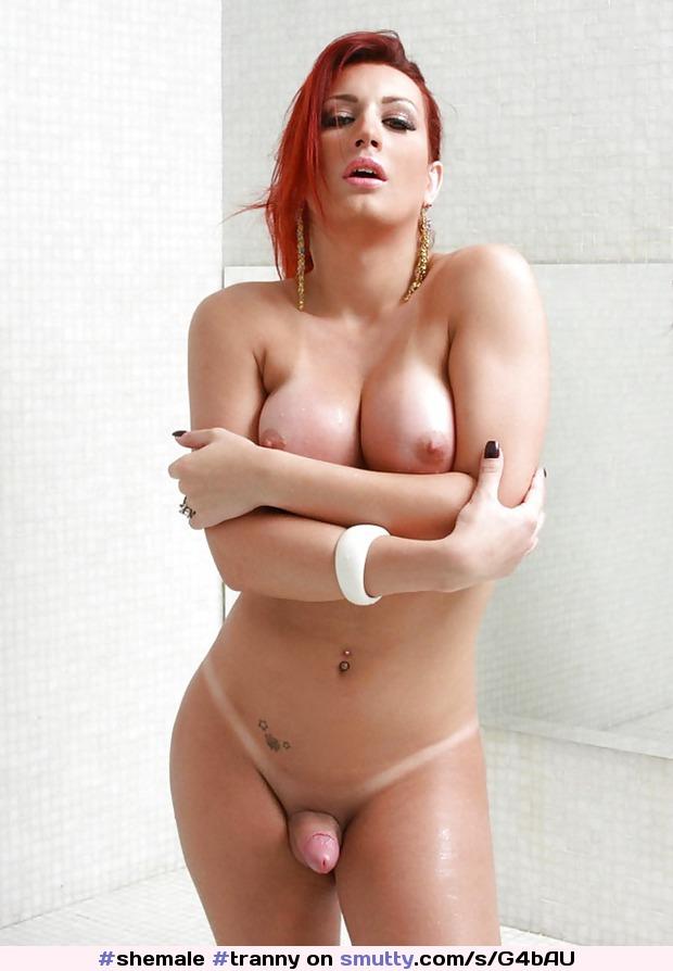just-trani-nude-boobs-whore-humiliated