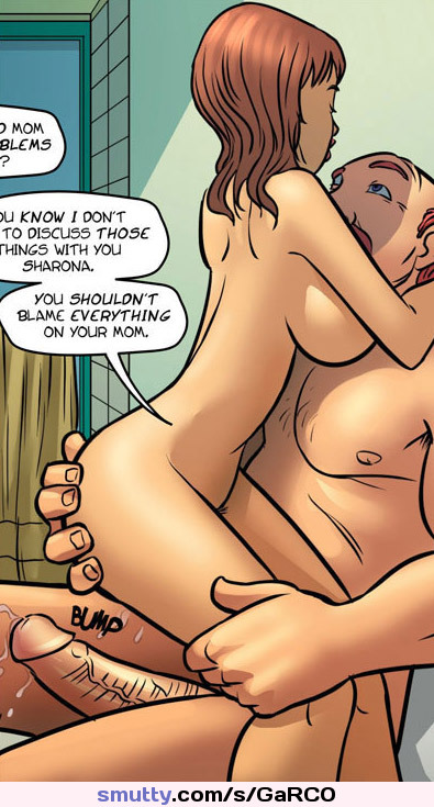 New Sex Images Top rated milf pornstars
