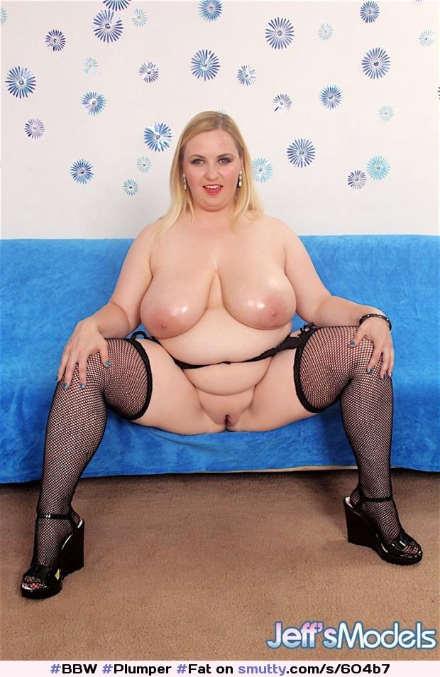 Latino girls with big tits