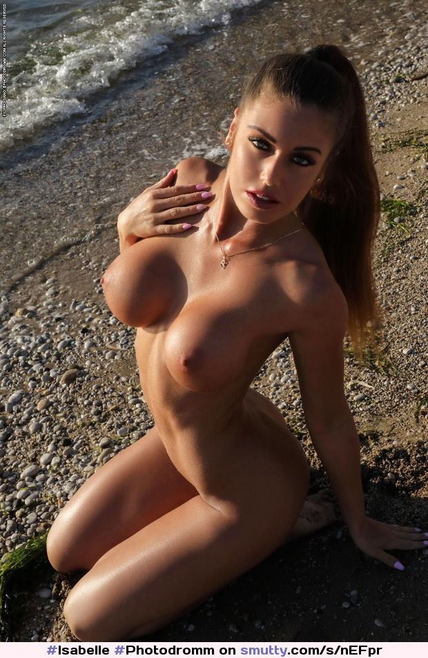 Justyna Big Boobs Coolios Erotic Babes Man To Wome Mylust 1