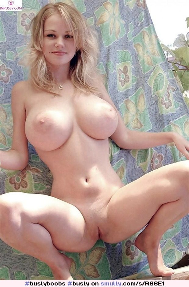 XXX Sex Photos Actress hot boob show