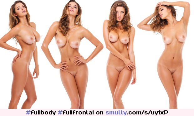 Alyssa Arce Full Frontal #fullbody #fullfrontal #fullbodyshow