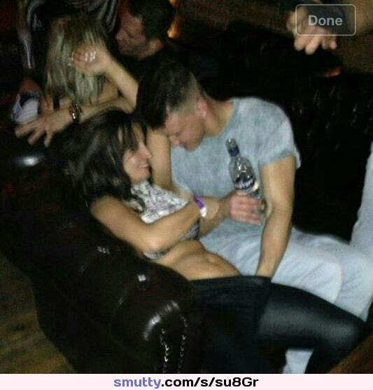 straight guys go gay Drunk