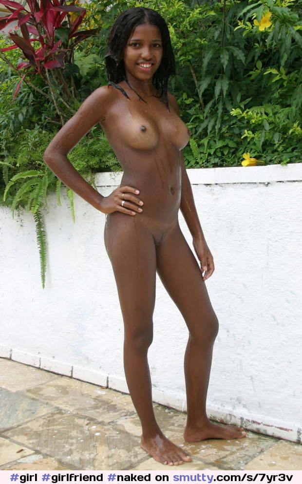 brazilian blogspot Naked babes