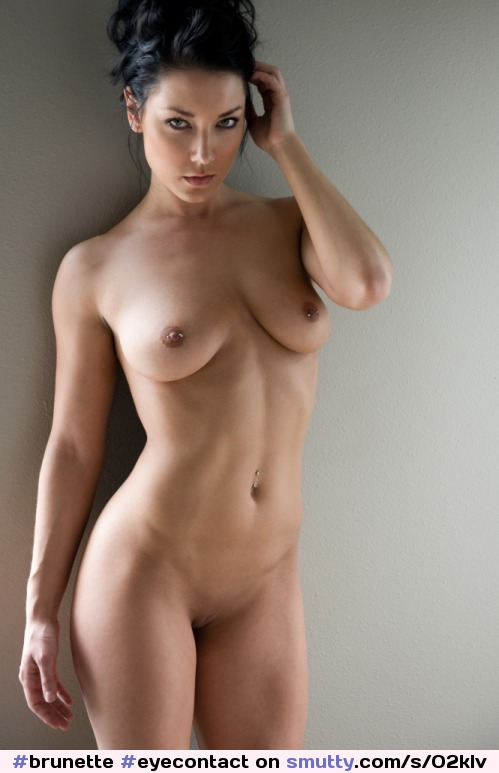 Nackte Sexy Girl