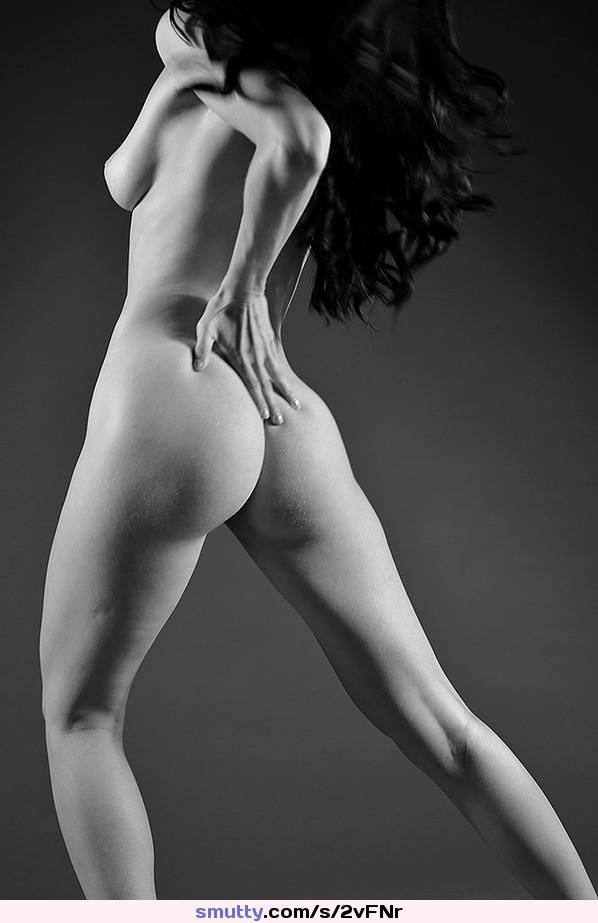 Taylor May hat ihre Sperma-tropfenden Löcher von seinem dicken Schwanz aufgebohrt photo 3