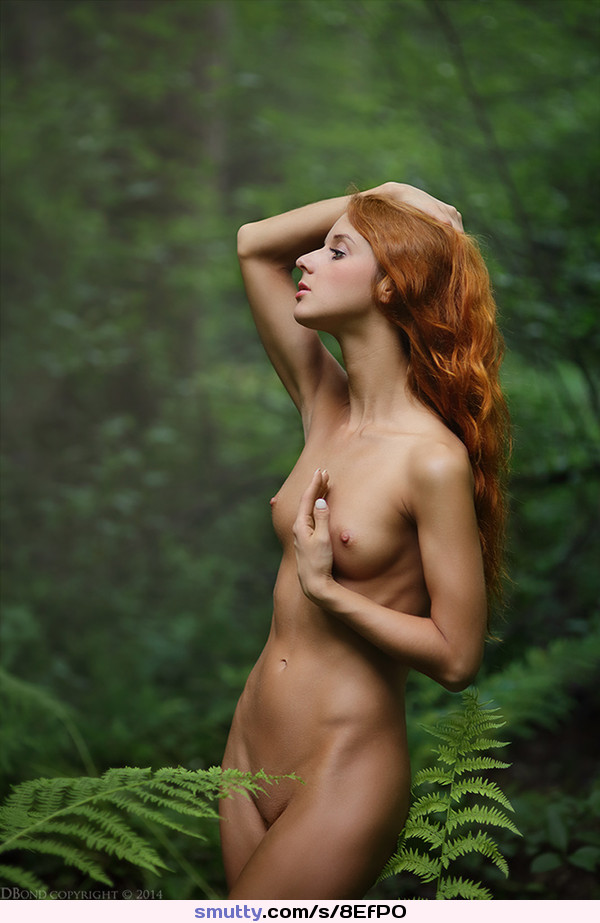 Hot Naked Redheads Teasing In Sexy Pics Gallery