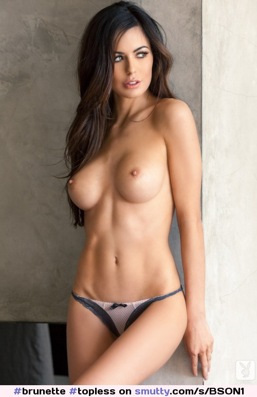 #brunette#topless#nipples#boobs#breasts#tits#cleavage#NiceRack#busty#nicetits#nicebreasts#niceboobs#perfecttits#perfectbreasts#PerfectBoobs