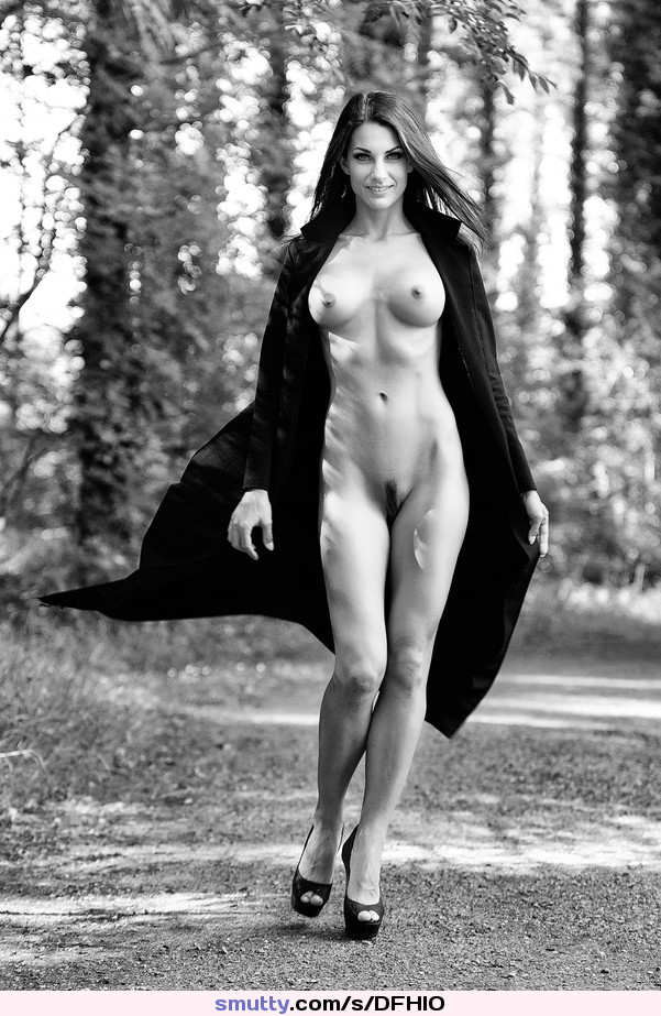 #nipples#boobs#breasts#BlackAndWhite#fullfrontal#nature#outdoor#outdoornudity#NaughtyGirl#NaughtyLook#naughty#naughtyhottie#NaughtySmile