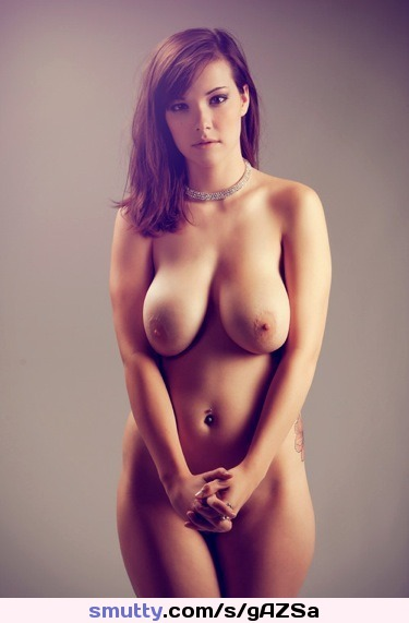 Big boob threesome naked