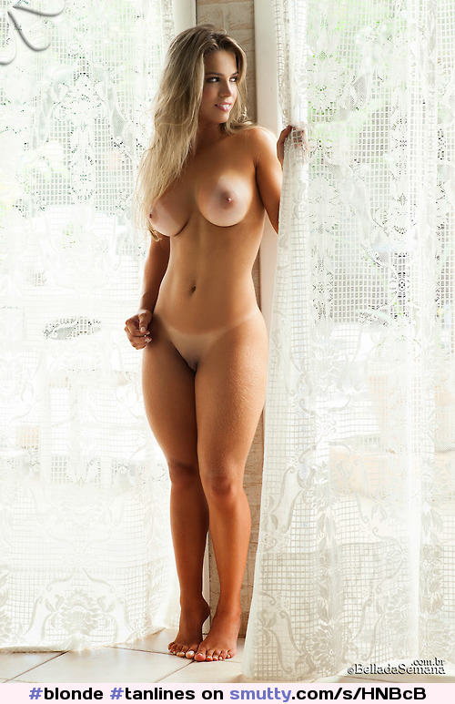#blonde#tanlines#nipples#boobs#breasts#tits#cleavage#NiceRack#busty#nicetits#nicebreasts#niceboobs#perfecttits#perfectbreasts#PerfectBoobs