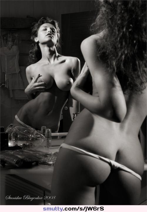 Blondine Angelika Grays bekommt ihr enges Arschloch gefickt photo 3