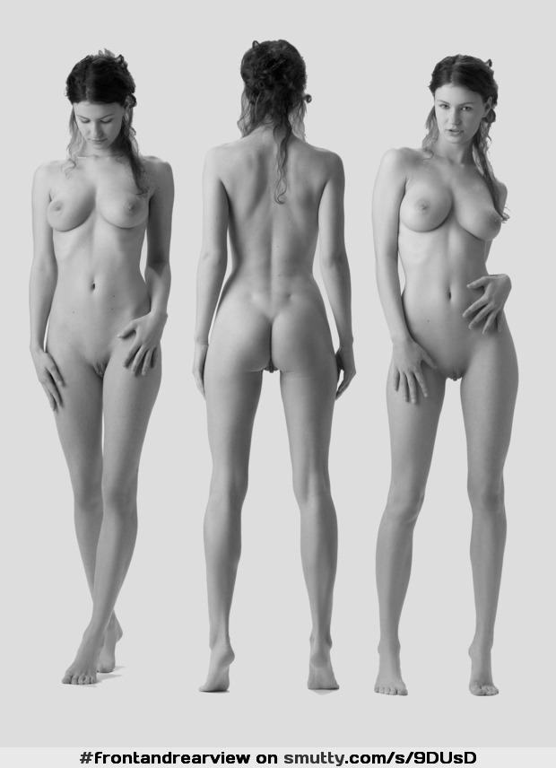 Mature Girls Sexy Undergarments Women Photos Sexy Nude Transparent Thongs