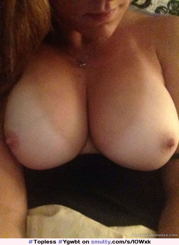 #Topless #Ygwbt #TanLines #SmallNipples #HardNipples #Boobs #BigTits #Selfie #Amateur #Busty #ExGf #SelfShot #Tits #Blonde