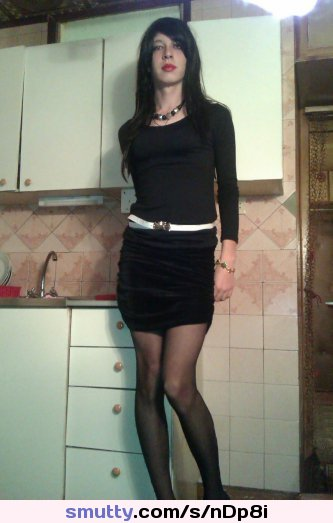 @Vladasexytrans #smuttymodel #vladasexytrans #femboy #teen #sissy #crossdresser #horney #slut #pantyhouse #russian #cd #whore