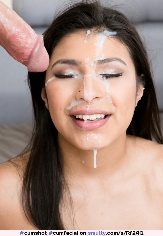Gay Titten Fetter Oral