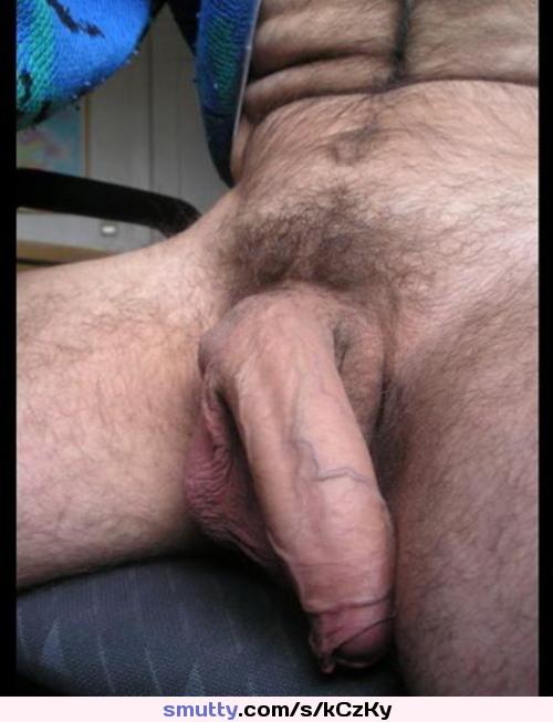 fattest-penis-video-maria-millions-porn-pics