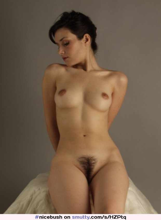 An image by Gkaye:  an image from Gkaye