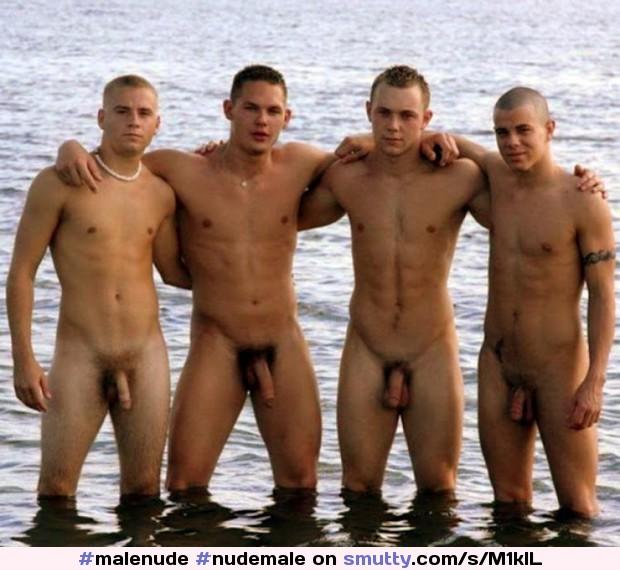 Ideal Carmine Giovinazzo Naked Images