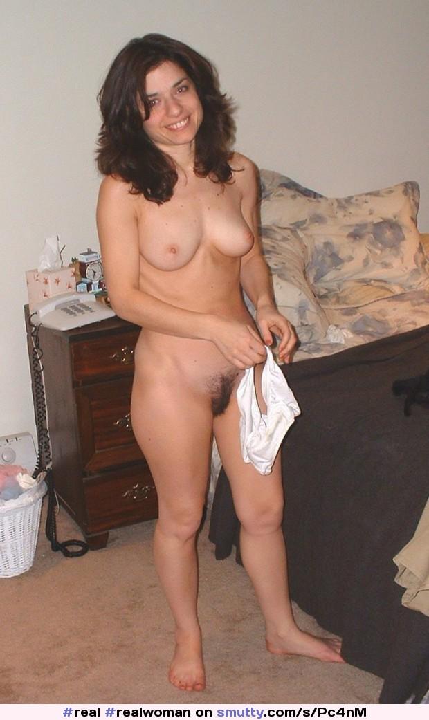Girl slave eating poop by mistress