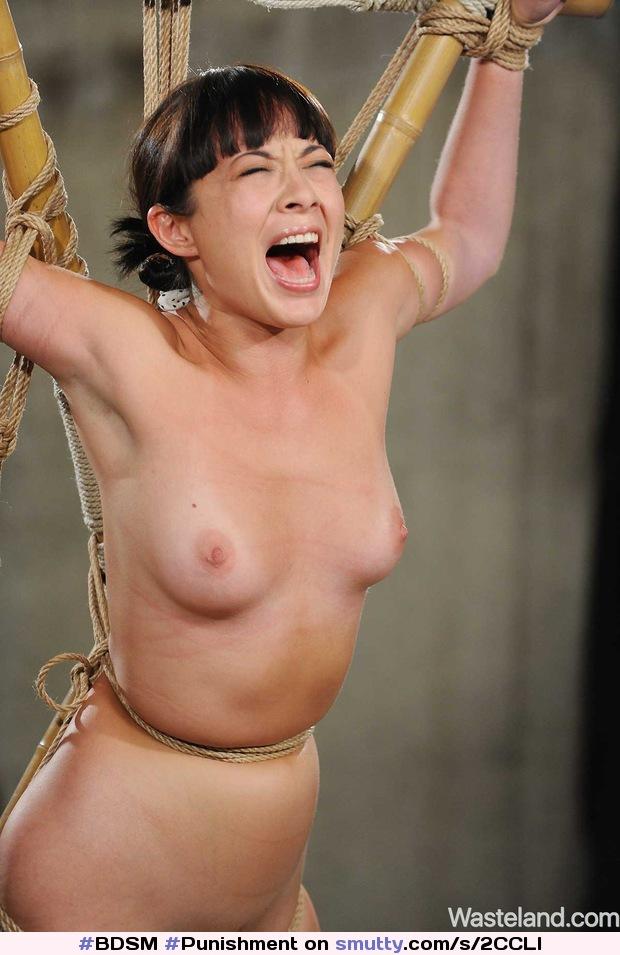 Korean nude yoga
