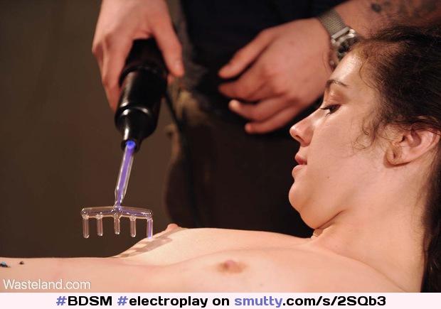 Free gay porn shower scenes