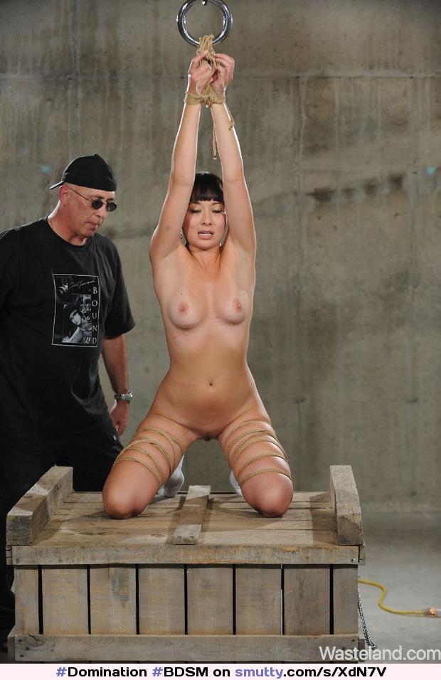 Hot Nude Big boob mature cumshot