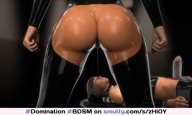 sex games submissive Femdom