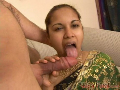 Bj indian nude sexy