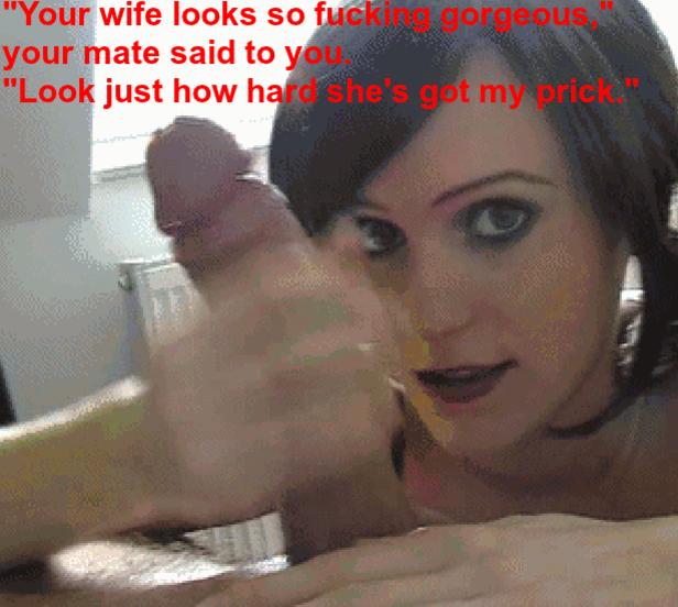 Проститутка gif