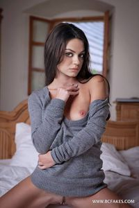 mila-kunis-give-a-blowjob-free-violent-orgasm-movies