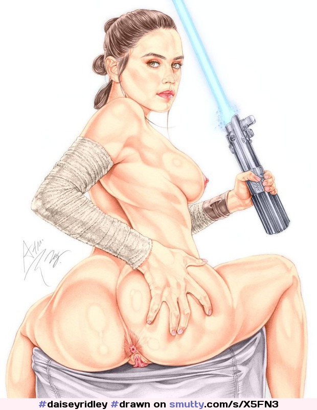 #daiseyridley#drawn#starwars
