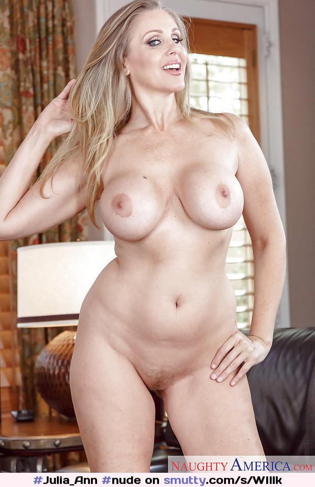 Julia ann ass pics, dominant muscle girl sex gif