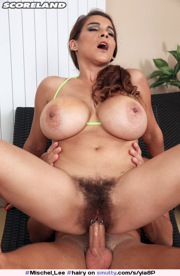 hairy-snatch-and-big-boob