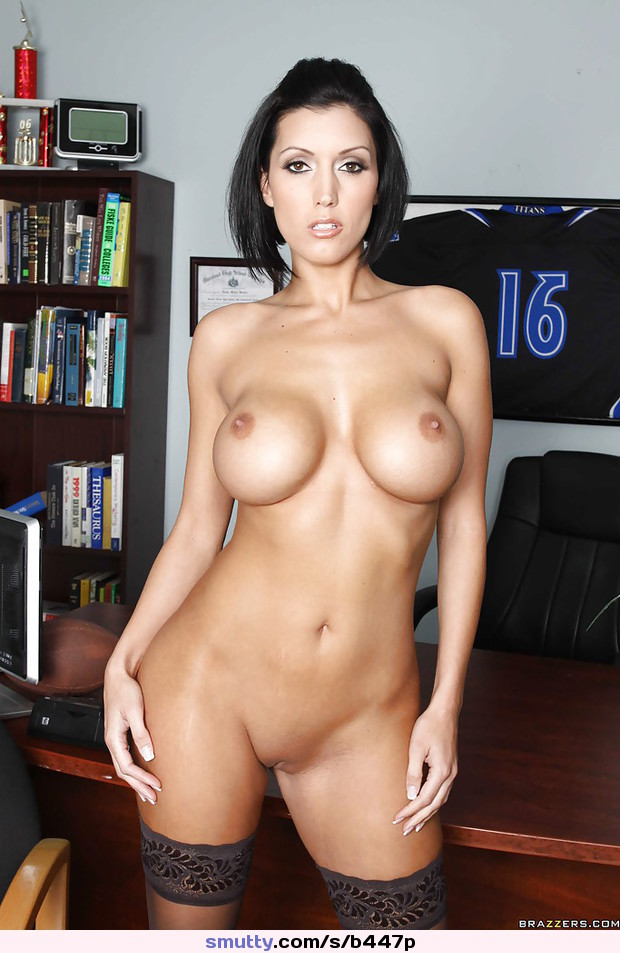 drawings-dylan-ryder-school-teacher-pussy