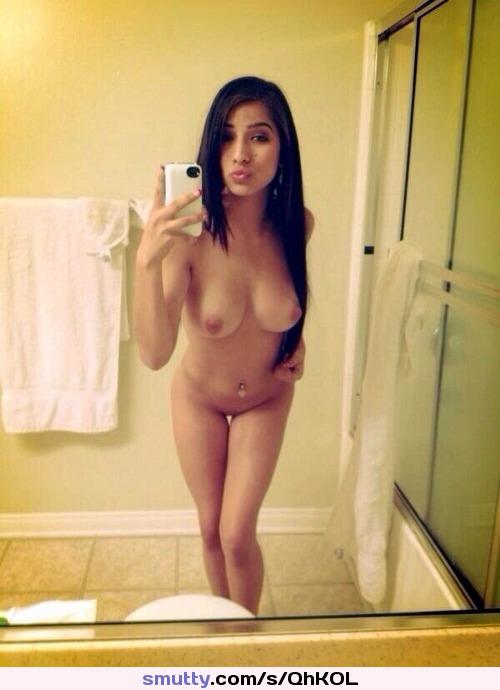 Hot Naked Latino Girl Pics