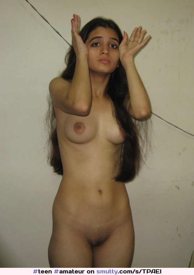 lahore sexy teem girls photos sexxx