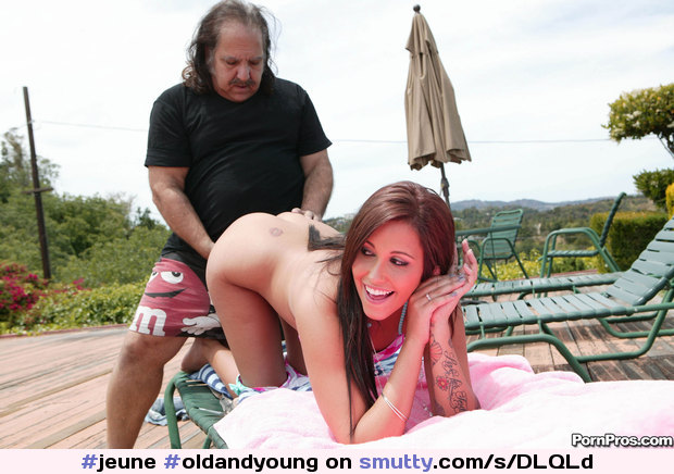 oldvsyoung blow jobs porn
