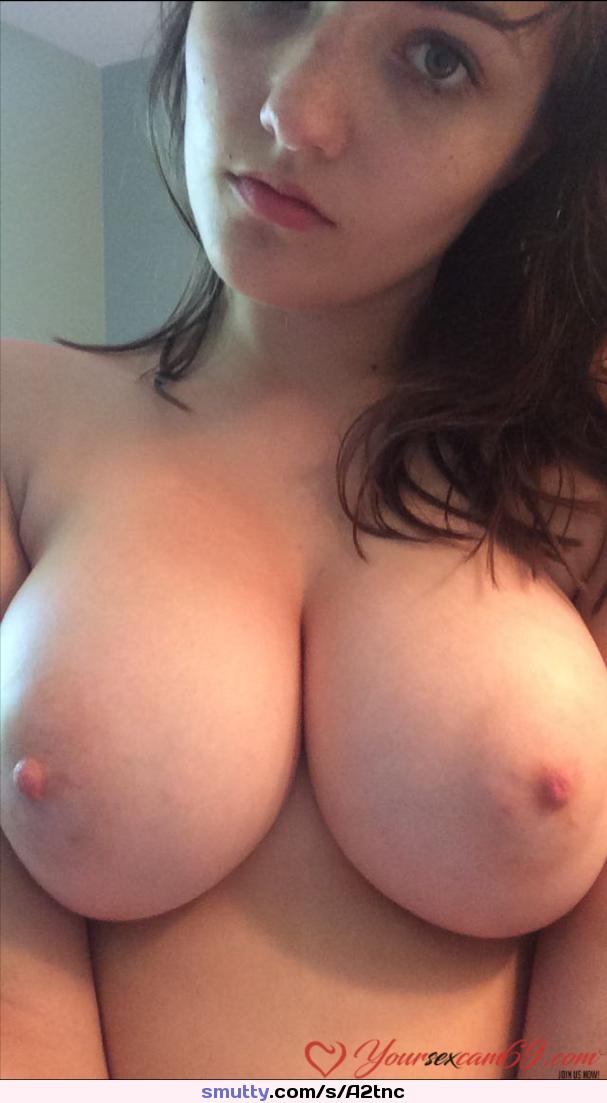 Small tits sex xxx