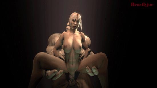 seksualnie-personazhi-mira-varkraft