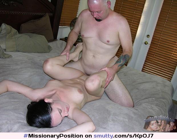 Amateur sex italy spritz man(n)