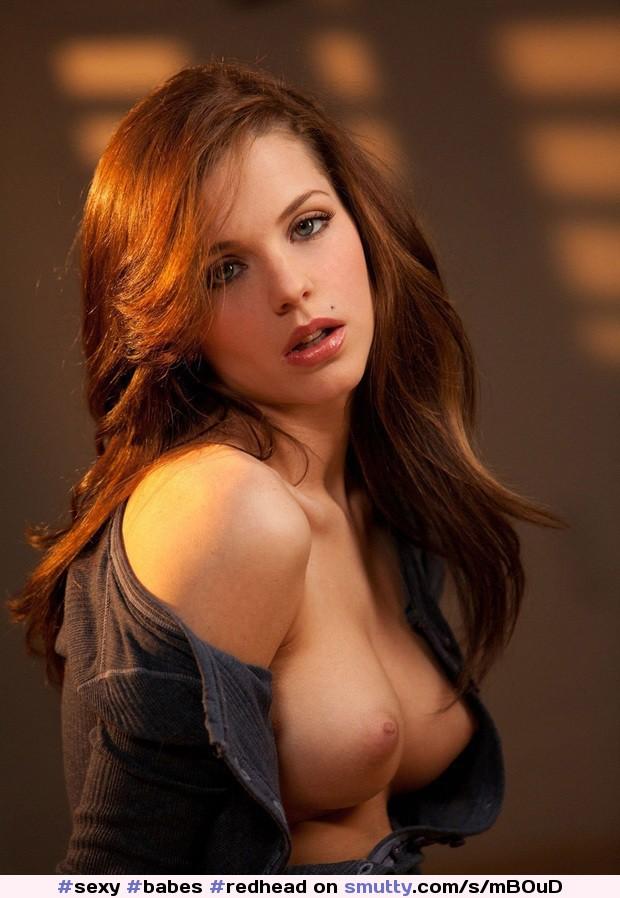 made-naked-redhead-women-babes-hot-hot-wenma