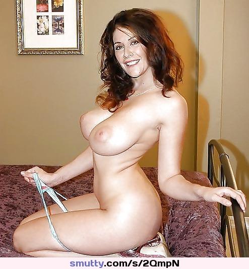 Nice shaved latina pussy